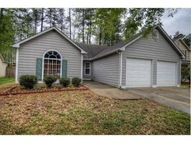 2669 Lake Park Bnd Acworth GA, 30101