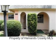 4464 Sunstate Drive New Port Richey FL, 34652