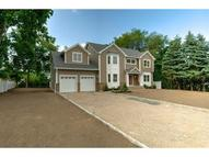 28 Garden Pl Pompton Plains NJ, 07444