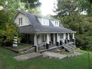7449 S Wilderness Road Livingston KY, 40445