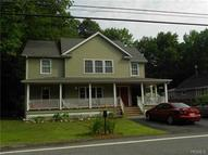 1028 West Route 211 Middletown NY, 10940