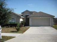 2653 Fernleaf Dr Green Cove Springs FL, 32043
