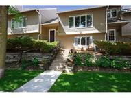 3618 W 44th Street Minneapolis MN, 55410