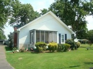 723 Palestine Avenue Obion TN, 38240