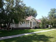 113 N 12th St Norfolk NE, 68701