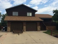 346 Lunar Lane Bismarck ND, 58503