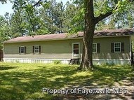 Address Not Disclosed Elizabethtown NC, 28337