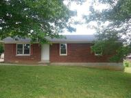 Address Not Disclosed Lawrenceburg KY, 40342