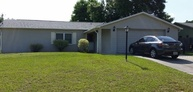 1150 Bentley Ave Spring Hill FL, 34608