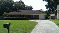10 Country Walk Court Savannah GA, 31419