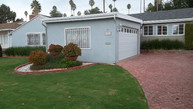 17131 Enadia Way Van Nuys CA, 91406