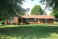 4922 Rawlings Rd Joelton TN, 37080