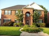 606 Westview Terrace Dr Sealy TX, 77474