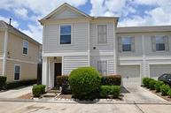 2622 Woodridge Cove Dr Houston TX, 77087