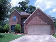 5403 Green Timbers Dr Humble TX, 77346