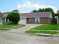 2702 Owens Cross Dr Houston TX, 77067