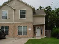 4325 Stassen St #B Houston TX, 77051