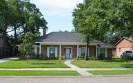 415 Pebblebrook Seabrook TX, 77586