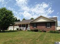 1547 Indian Springs Dr Conover NC, 28613