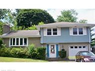 124 Maplewood Terrace Ext Hamden CT, 06514