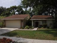 4806 Fox Hunt Drive Tampa FL, 33624