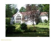 299 Peacepipe Drive Litchfield ME, 04350