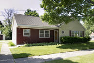 940 Lee South Haven MI, 49090
