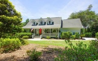 240 Green Winged Teal Drive Beaufort SC, 29907