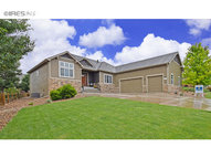 1707 Dolores River Dr Windsor CO, 80550