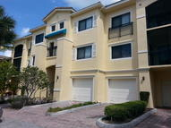 2915 Tuscany Court 107 Palm Beach Gardens FL, 33410
