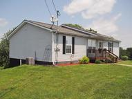 2399 Boone Road Stanford KY, 40484