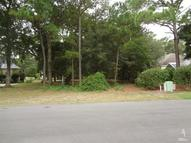 0 L-21 Olde Oak Ln Sunset Beach NC, 28468