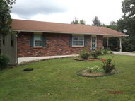 25567 Fox Woods Circle Shell Knob MO, 65747