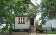6533 South Kenwood Avenue Chicago IL, 60637