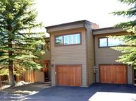 4552 Meadow Dr 5 Vail CO, 81657