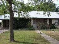 1400 County Road 219 Florence TX, 76527