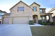 2913 Morning Star Drive Little Elm TX, 75068