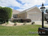 9612 Se 124 Lp Summerfield FL, 34491