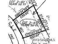 Lot 61 Stoney Creek Cir Waynesboro VA, 22980
