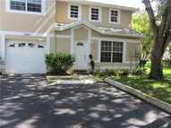 12184 Sw 52 Ct Cooper City FL, 33330
