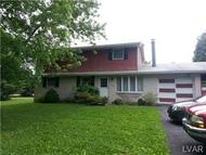 1283 Blue Mountain Drive Danielsville PA, 18038