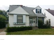 21402 Kenyon Dr Maple Heights OH, 44137