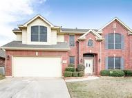 2808 Northwood Street Grapevine TX, 76051