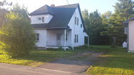 12 Webb Road Tupper Lake NY, 12986