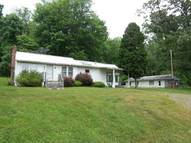 8892 Carpers Pike Yellow Spring WV, 26865