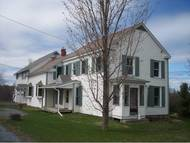 564 Maple Vergennes VT, 05491