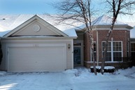 2333 Meadowcroft Lane Grayslake IL, 60030
