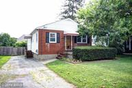 513 Valcour Road Baltimore MD, 21228