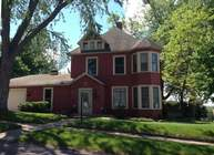 601 E E St Iron Mountain MI, 49801