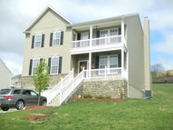 444 Blackberry Ridge Dr. Morgantown WV, 26508